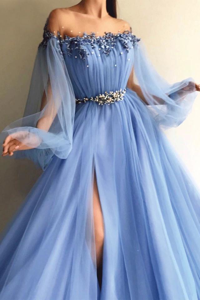 2fbe6debb621701 Нарядные вечерние и выпускные платья | Купить, Киев, цена, недорого