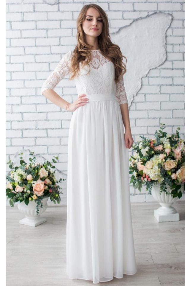 A2032 свадебное платье 3500 грн. 31668df84704e