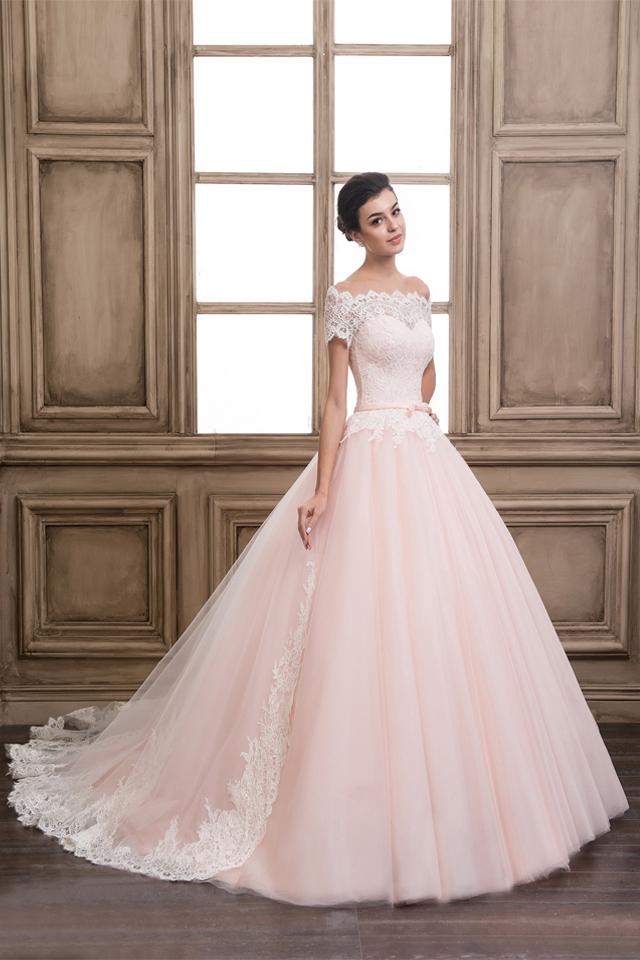 bdb24fc6bac9e08 Диана свадебное платье 4500 грн. ПРОКАТ СВАДЕБНЫХ ПЛАТЬЕВ КИЕВ