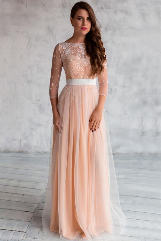 01b763b0ba59 Свадебные платья для беременных | Купить, Киев, цена, фото