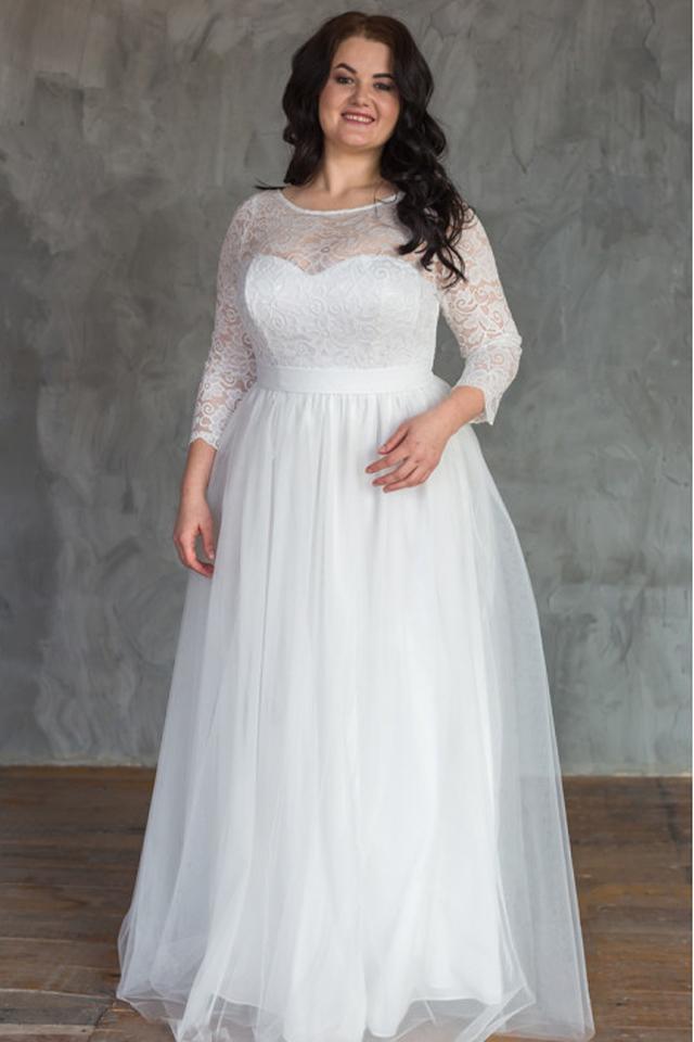Эмма свадебное платье 4500 грн. 098a85833998f