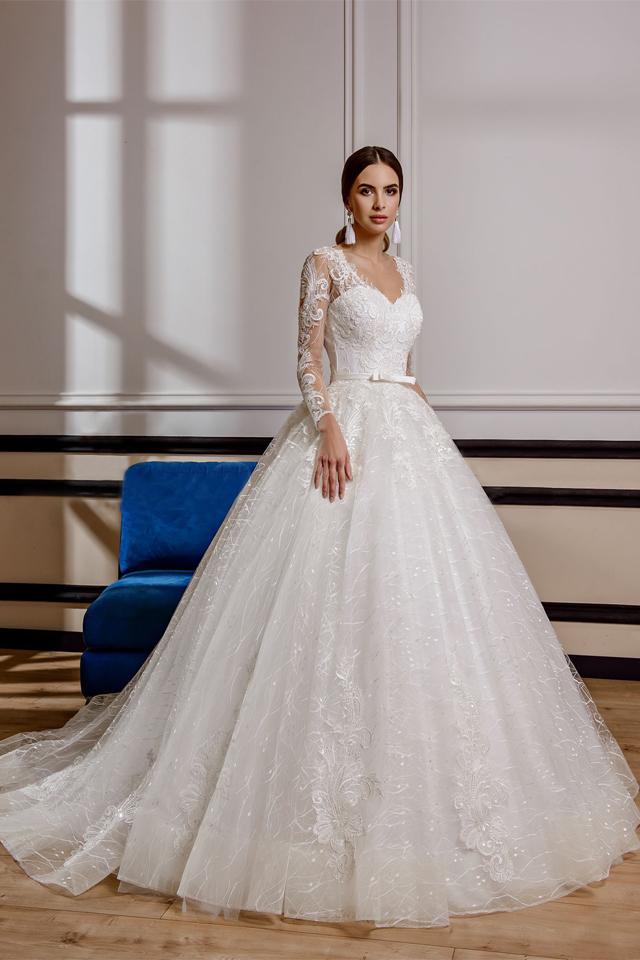 ea9a34082b05124 Бренда свадебное платье 15000 грн.