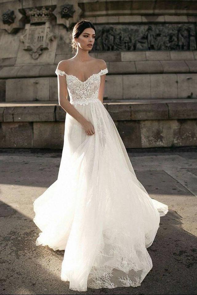 b62dcc0a326 Свадебные Платья Фото И Цены В Киеве