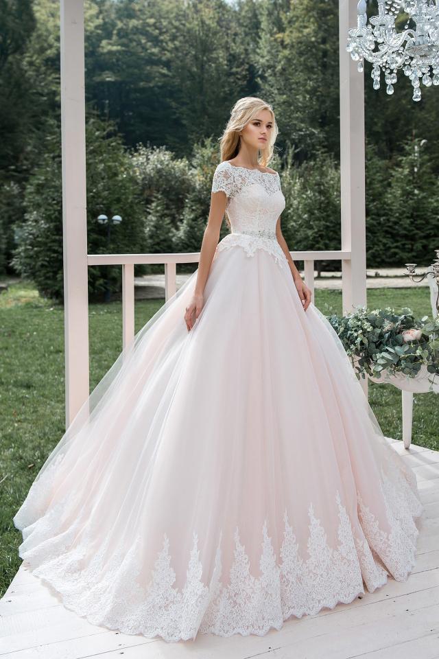 c6938777a5bd260 Страница 2. Пышные свадебные платья киев
